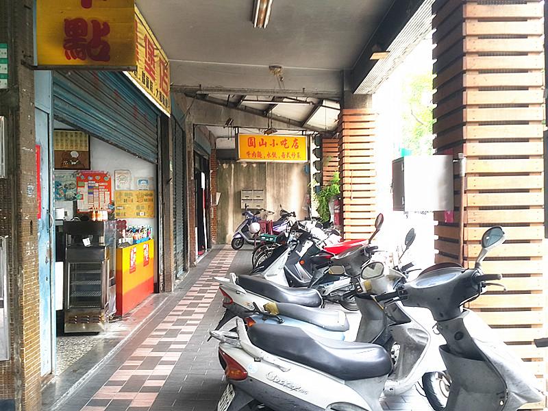 System.Web.UI.WebControls.Label,台北市士林區通河街