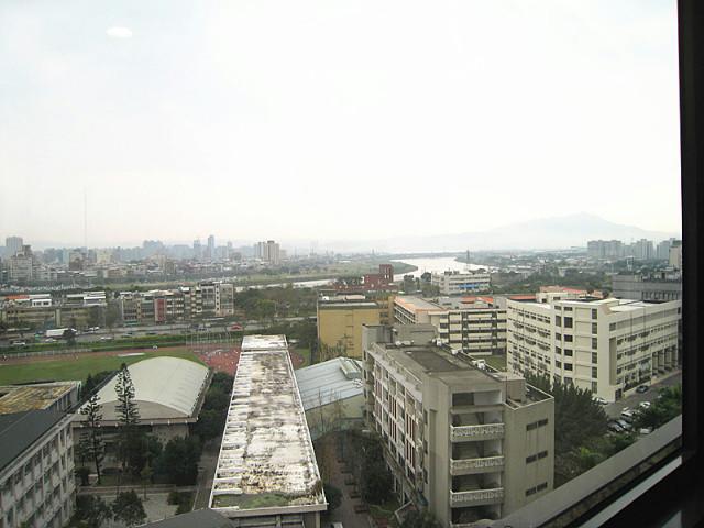 System.Web.UI.WebControls.Label,台北市士林區士商路