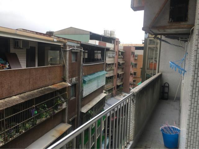 劍潭捷運頂加,台北市士林區劍潭路