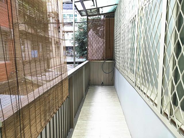 士林成家2樓,台北市士林區中山北路五段