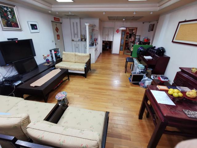 天玉街一樓,台北市士林區天玉街
