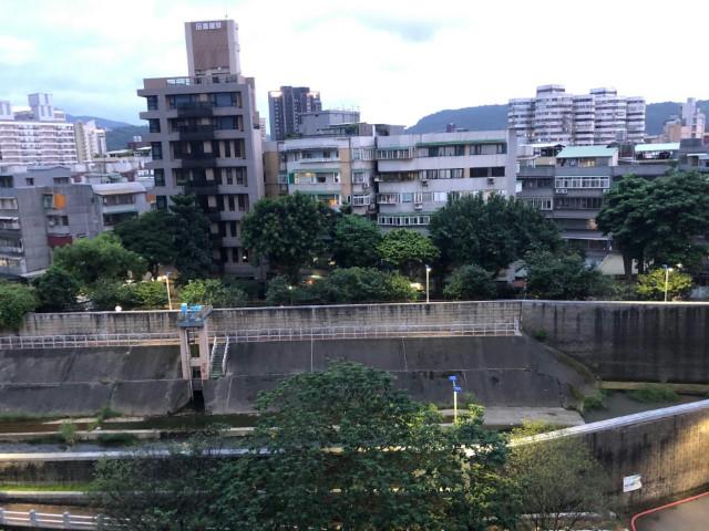 明德敦品,台北市北投區文林北路