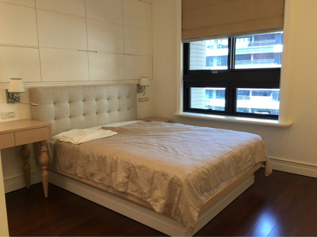遠雄山綺4房雙車位,台北市北投區三合街一段