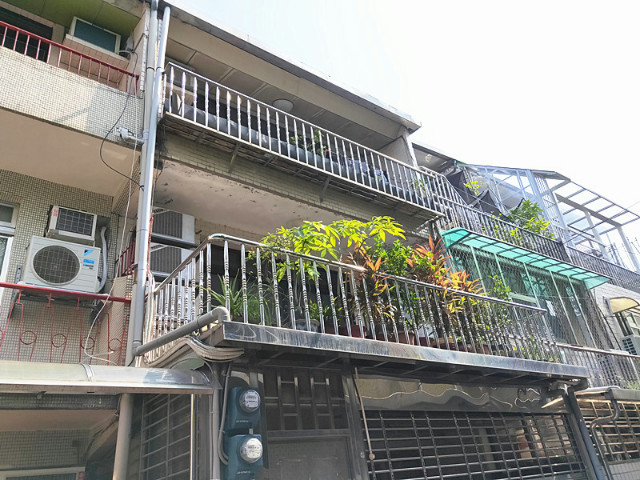 故宮傳家透天,台北市士林區故宮路