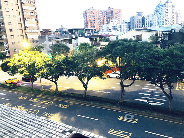 承德電梯3房,台北市士林區承德路四段
