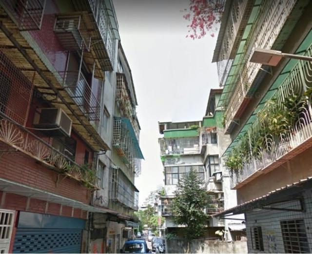 百齡國小邊間2樓,台北市士林區通河東街一段