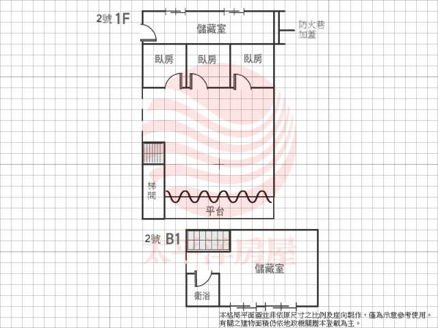 通河東街1樓公寓,台北市士林區通河東街一段