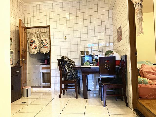 福港街學區3樓,台北市士林區福港街