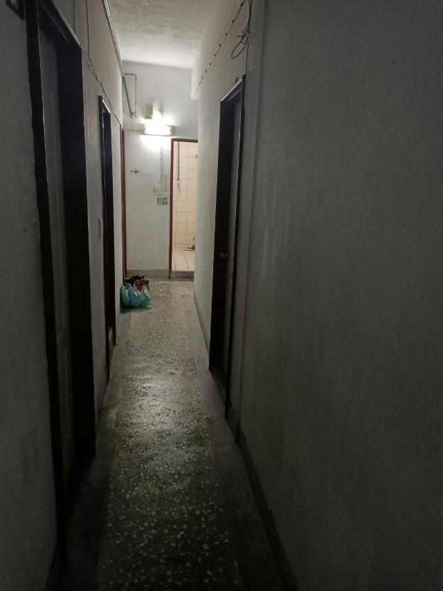 文化大學收租雅寓,台北市士林區華岡路