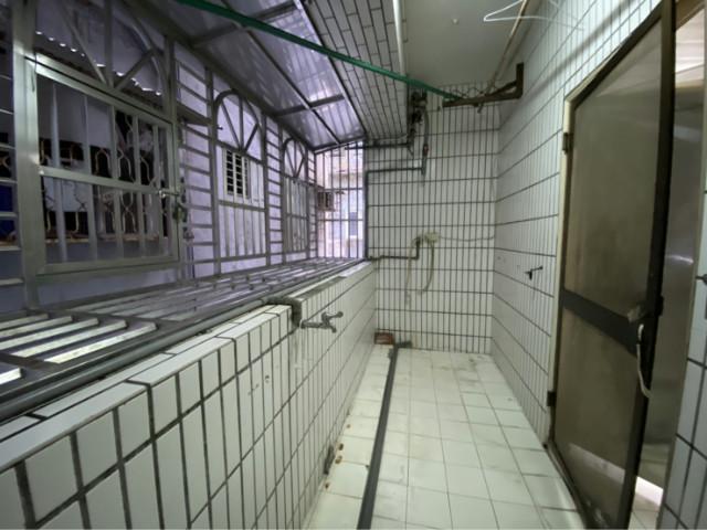 集美電梯大戶,新北市三重區集美街