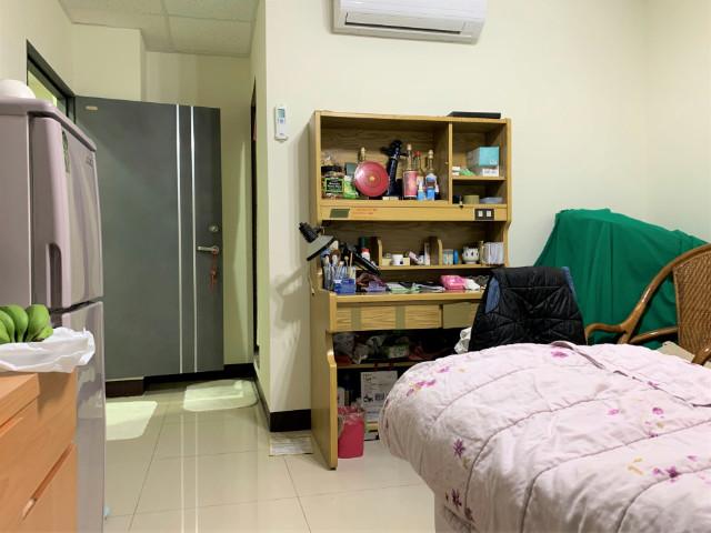 劍潭收租五房,台北市士林區劍潭路