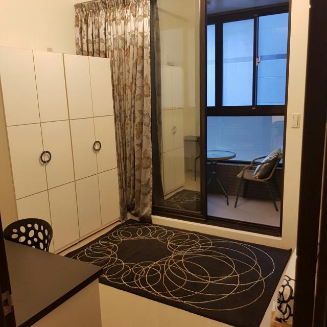囍堂捷運2房,台北市士林區文林路
