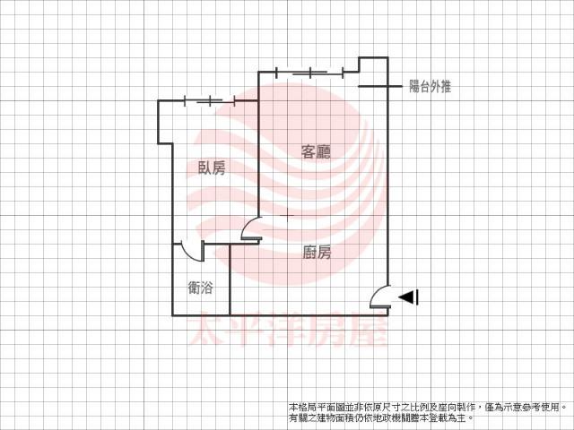 劍潭捷運美宅,台北市士林區基河路