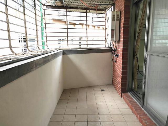 士東國小黃金3樓,台北市士林區士東路