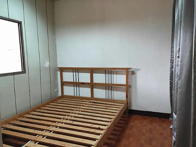 社子4+5樓,台北市士林區社子街