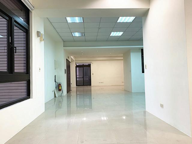 劍潭凡登2樓住辦,台北市士林區劍潭路