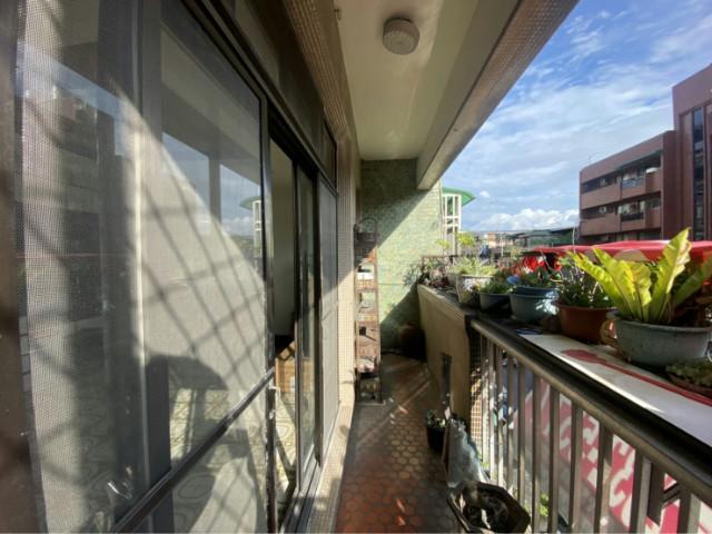通河街大4房,台北市士林區通河街