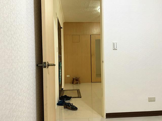 甲桂林首購,台北市北投區中山北路七段