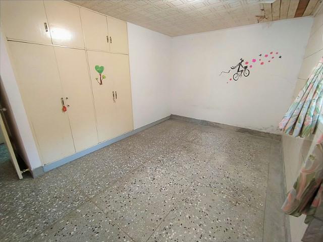 福林學區稀有美寓,台北市士林區中山北路五段