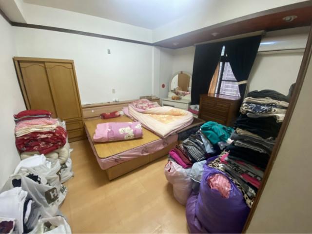 劍潭雅寓三樓,台北市士林區承德路四段