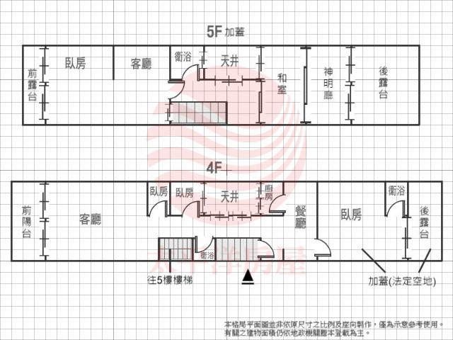 士林捷運超大頂加,台北市士林區大北路