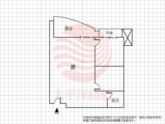 天母樂活芝山新廈,台北市士林區中山北路六段