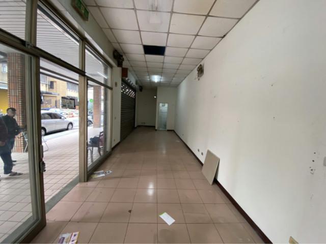 劍潭A級店面,台北市士林區劍潭路