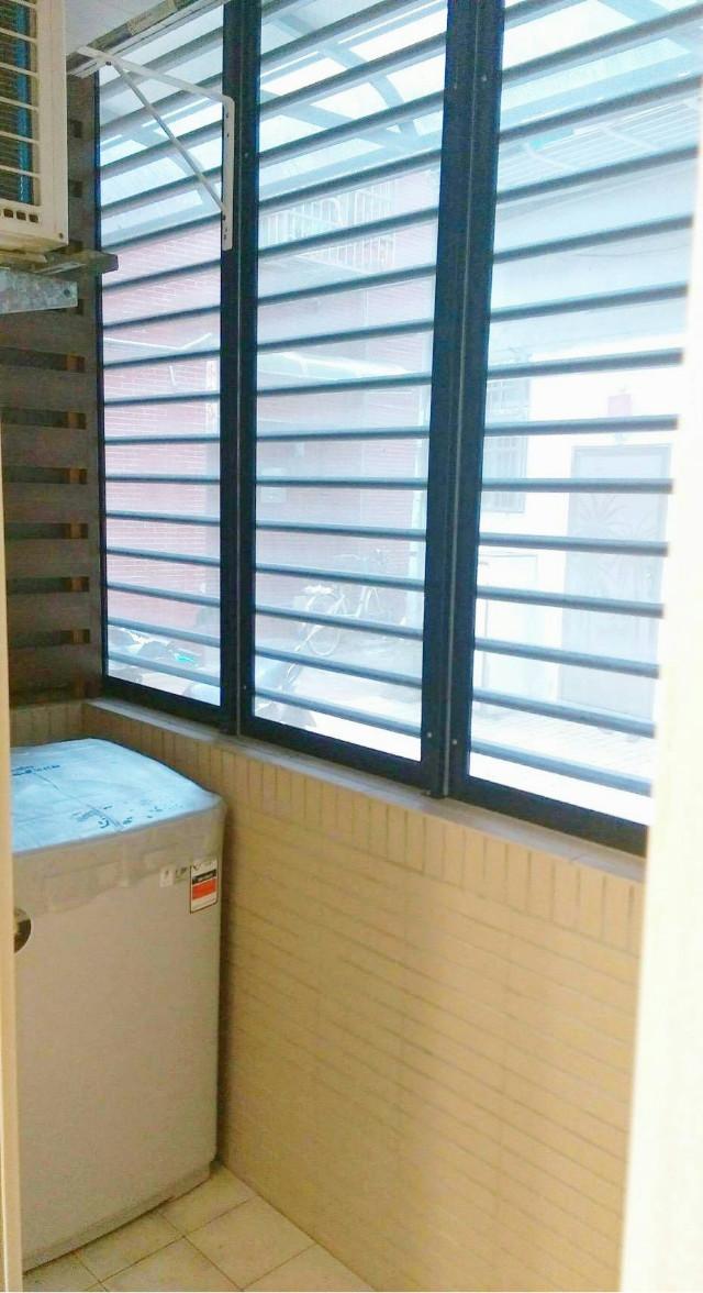 士林捷運1樓收租美5套房,台北市士林區前街