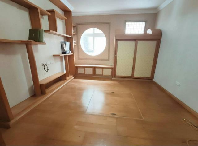 新光三越舒適邊間美宅,台北市士林區天母東路