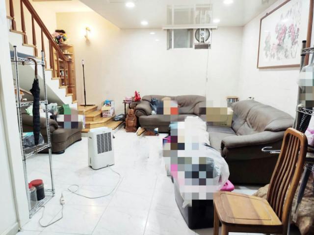 天母社區舒適美墅,台北市士林區德行東路