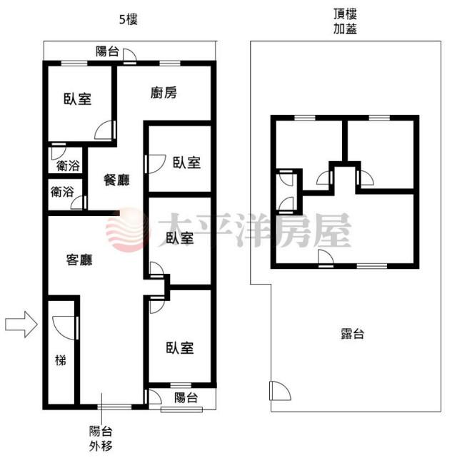劍潭捷運好大頂加,台北市士林區承德路四段
