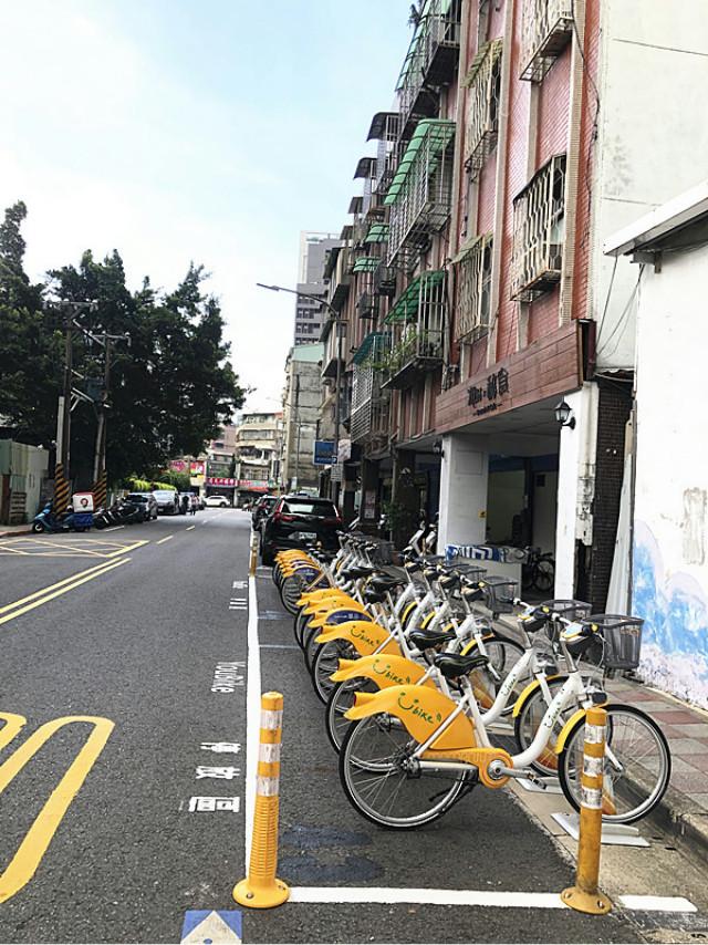 大南路透天,台北市士林區大南路