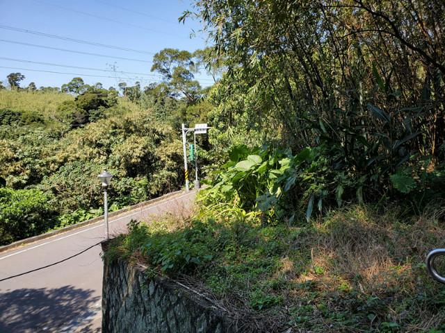 東山路土地,台北市士林區天玉段